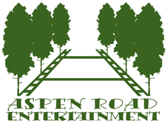 Aspen Road Entertainment